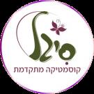 Sigal_logo